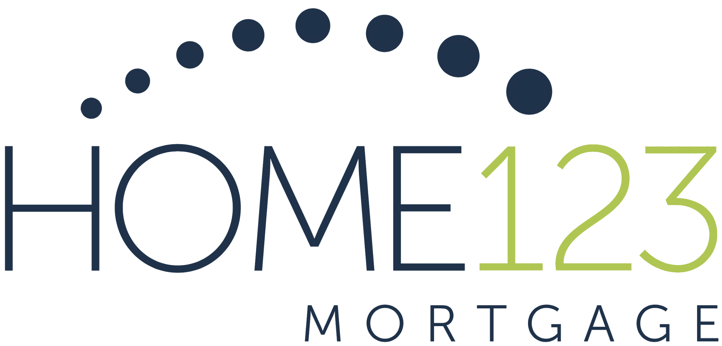 Home123 Mortgage