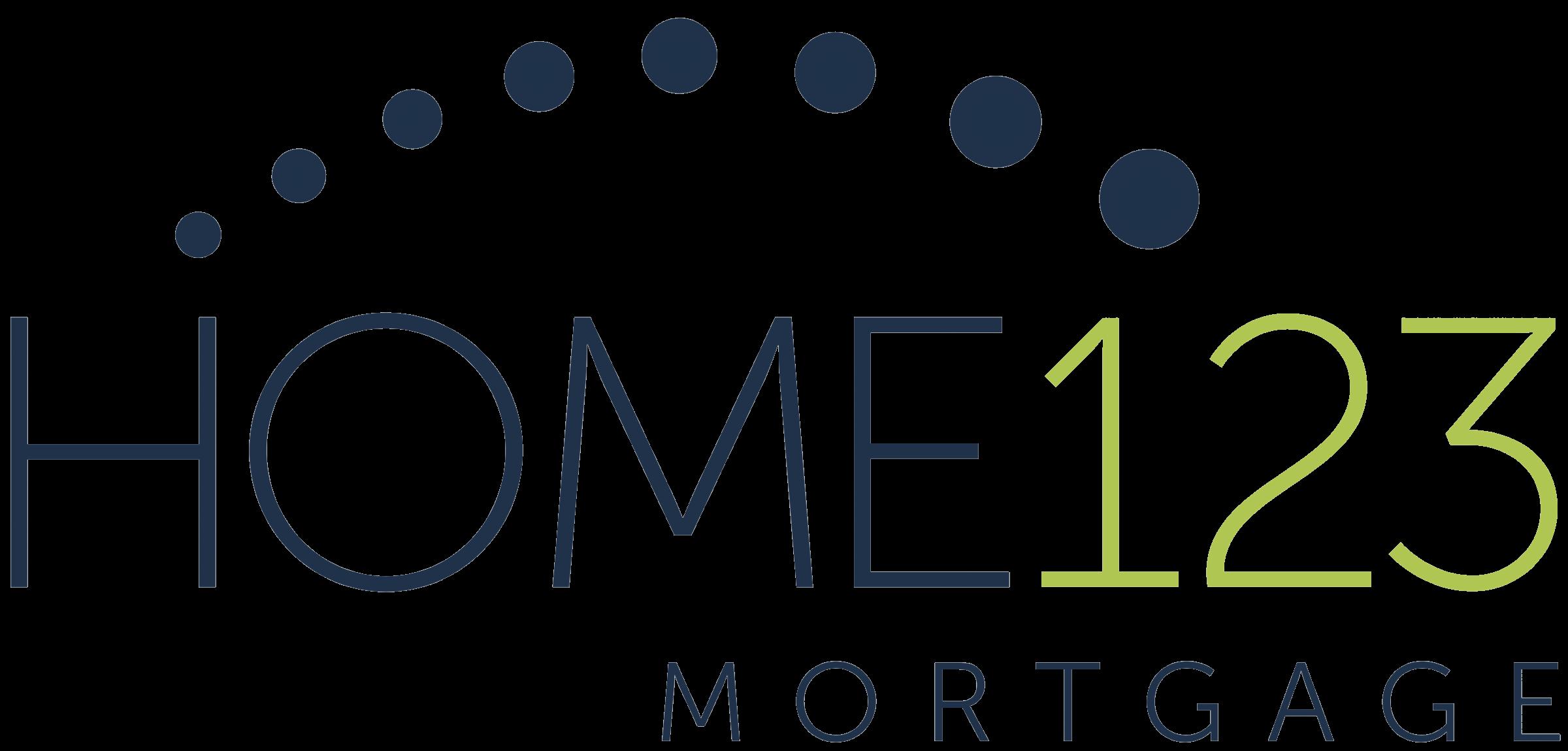 Home123 Mortgage