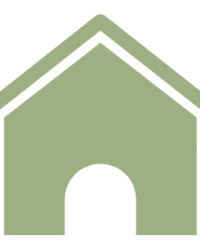 LogoMakr-7dzX2f